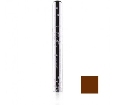 Rimel cu maracuja - Dark Chocolate (maro inchis)