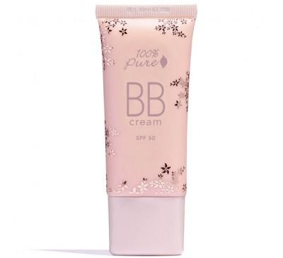 BB Cream - Shade 20 Aglow  SPF 15