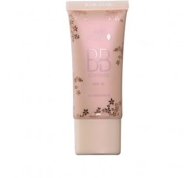 BB Cream - Shade 30 Radiance SPF 15