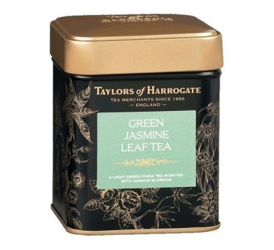 """Ceai verde """"Green Jasmine"""""""