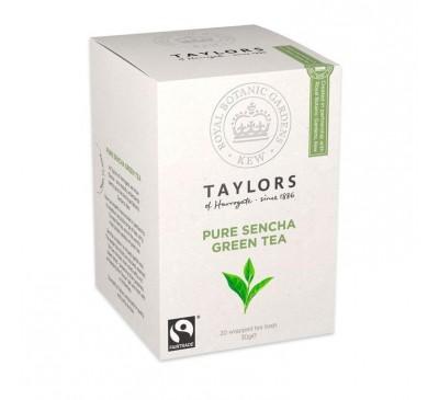 Ceai verde Pure Sencha