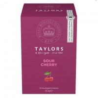 Ceai infuzie Sour Cherry