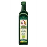 Ulei Bio Balance Omega 3+6 0.25 L
