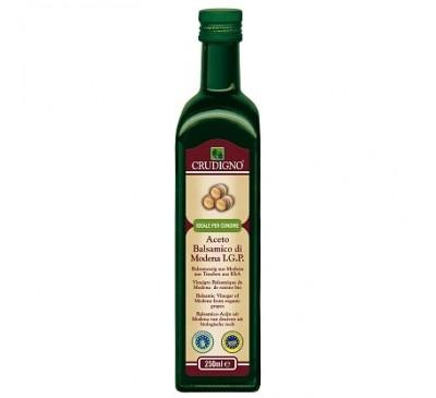 BIO-Otet balsamic de Modena 0.25 L