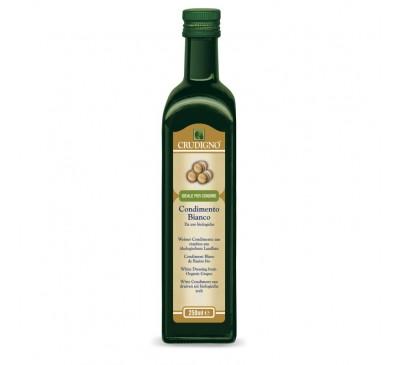BIO-Otet balsamic alb 0.25 L