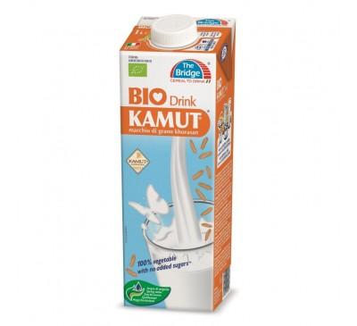 BIO Lapte de Kamut 1L