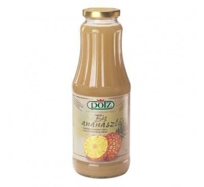 Suc de Ananas 1 l