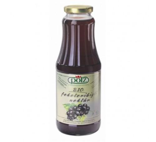 Nectar Nectar de Coacaze Negre 1 l