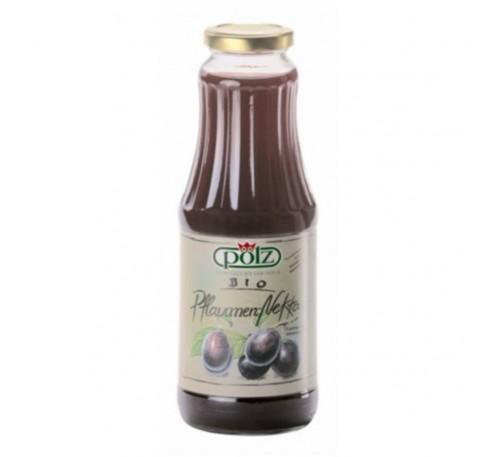 Nectar de Prune 1 l