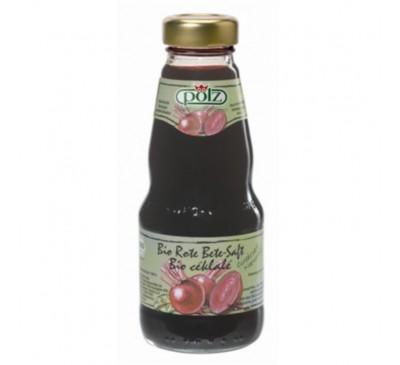 APA DE COCOS 200 ml