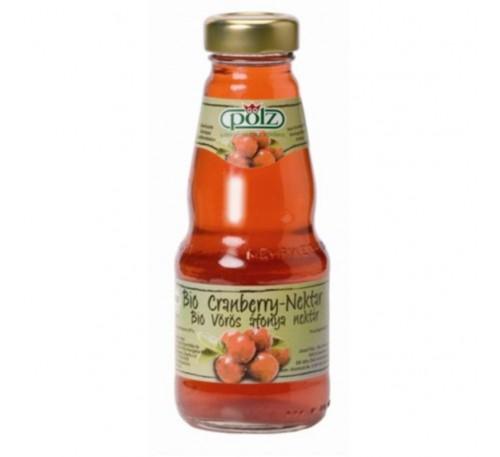 Nectar de Merisor 200 ml