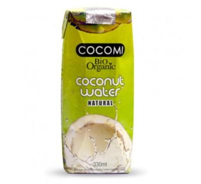 APA DE COCOS 330 ml