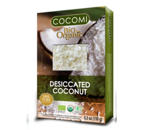 COCOS RAS 150 g