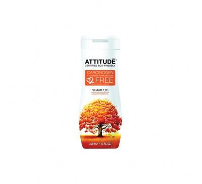 Şampon pentru protecţia culorii 355ml