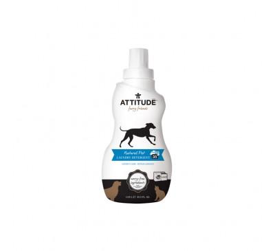 Detergent de rufe pentru animalul tau de casa 1050 ML