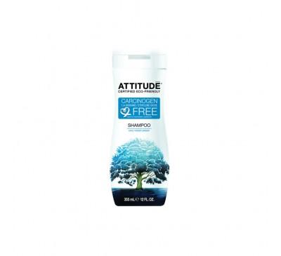 sampon hidratant pentru utilizare frecventa 355ml