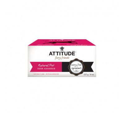 Capsule absorbante antimirosuri neplacute 227 g