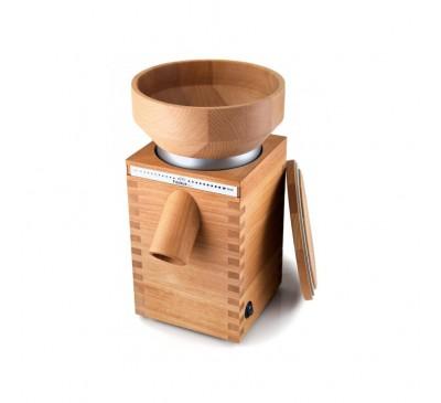 Moară pentru măcinat cereale Komo Fidibus Classic