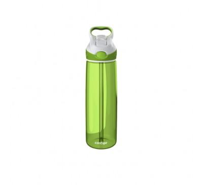 Sticlă de apă Contigo Addison, Garantat împotriva scurgerilor, Capacitate 720ml