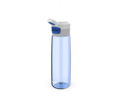 Sticlă de apă Contigo Grace, Garantat împotriva scurgerilor, Capacitate 750m