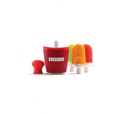 Dispozitiv pentru Preparare Înghețată Instant – cu o incintă
