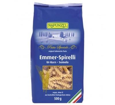 Spirelli Emmer