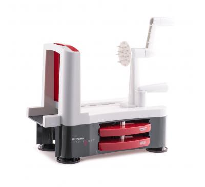 Masina de taiat Spiromat