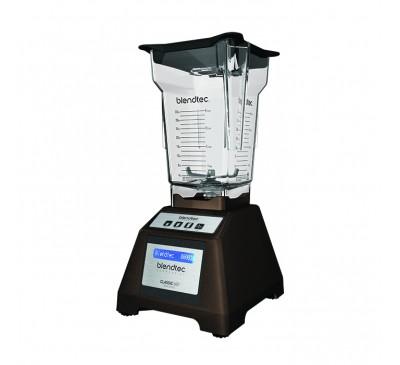 Blender EZ 600