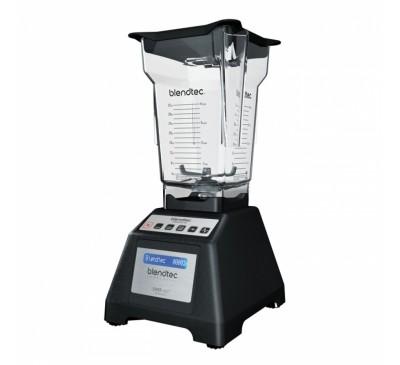 Blender CHEF 600